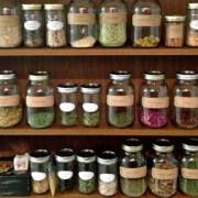 Denver herbal pharmacy