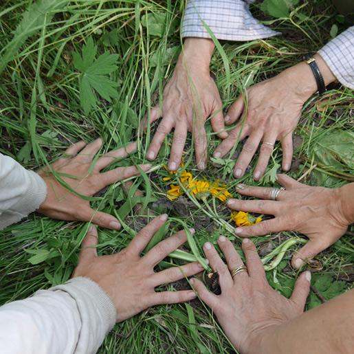 herb ceremony Denver