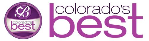 Colorados Best Shelley Torgove Artemisia and Rue