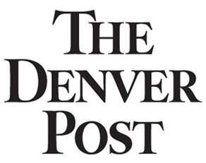 The Denver Post Artemisia and Rue Shelley Torgove