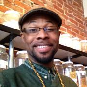 Denver community herbalist